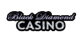 black diamond tanzania casino
