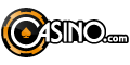 online casino deposit at com