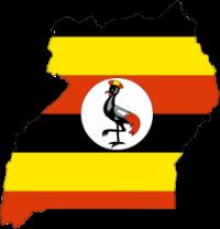 casino-gambling-online-uganda