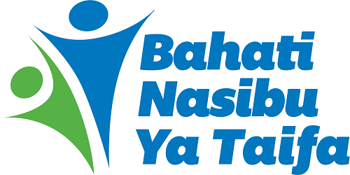 tanazania national lottery