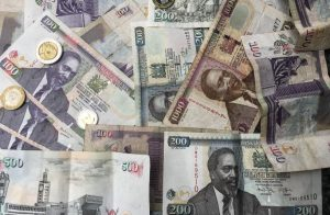 millions of shillings won by Kenya jackpot winner